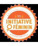 Meet Up Initiative O Féminin